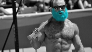 masculine, masculinity