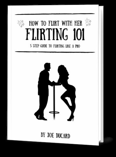 flirting vs cheating 101 ways to flirt girls free download free